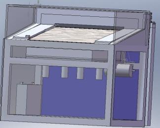 projets de sciences de l 39 ing nieur des terminales scientifiques lyc e jean perrin. Black Bedroom Furniture Sets. Home Design Ideas